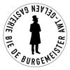 Bie de Burgemeister Logo